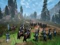《国王的恩赐2》游戏截图-4