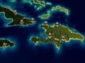 《海商王4》游戏截图-1小图