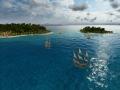 《海商王4》游戏截图-2小图