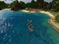 《海商王4》游戏截图-3小图