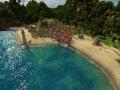 《海商王4》游戏截图-4小图