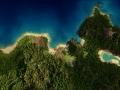 《海商王4》游戏截图-5小图
