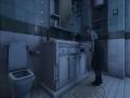 《修道院:破碎的瓷器》游戏截图-1小图