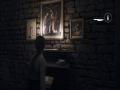 《修道院:破碎的瓷器》游戏截图-2小图