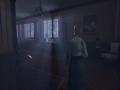 《修道院:破碎的瓷器》游戏截图-4小图