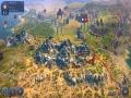 《人类》游戏截图-3