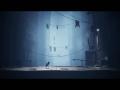 《小小噩梦2》游戏截图-4小图