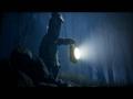 《小小噩梦2》游戏截图-5小图