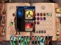 《火焰审判》汉化截图-5小图