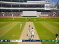 《国际板球2019》游戏截图-2