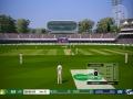 《国际板球2019》游戏截图-6