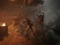 《遺跡:灰燼重生》游戲壁紙-2
