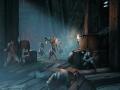 《遺跡:灰燼重生》游戲壁紙-3