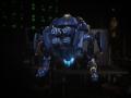 《戰爭機器5》游戲截圖-2