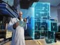 《战争机器5》游戏截图-3-7