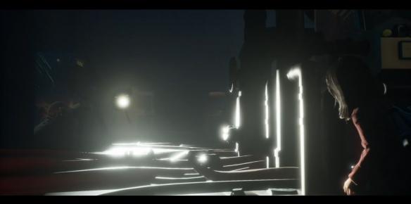 《Gylt》游戲截圖