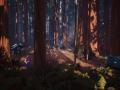《奇異人生2》游戲壁紙-4