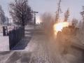 《战争之人:突击小队2-冷战》游戏截图-2