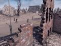 《战争之人:突击小队2-冷战》游戏截图-6