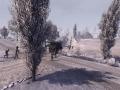 《战争之人:突击小队2-冷战》游戏截图-7