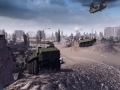 《战争之人:突击小队2-冷战》游戏截图-8
