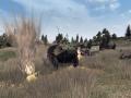 《战争之人:突击小队2-冷战》游戏截图-10