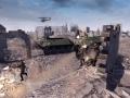 《战争之人:突击小队2-冷战》游戏截图-11