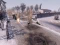 《战争之人:突击小队2-冷战》游戏截图-12