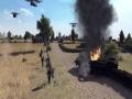 《战争之人:突击小队2-冷战》游戏截图-13