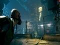 《幽灵行者》游戏截图-3