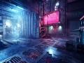《幽灵行者》游戏截图-4