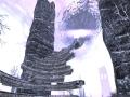 《上古卷轴5天际重制版》游戏截图-2-2