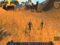 《魔兽世界》游戏截图