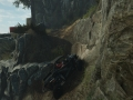 《OVERPASS》游戏截图-2