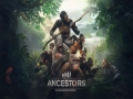 《祖先:人类史诗》游戏截图-1