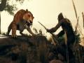 《祖先:人类史诗》游戏截图-5