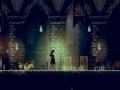 《米诺利亚》游戏截图-1