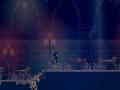 《米诺利亚》游戏截图-2