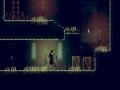 《米诺利亚》游戏截图-5