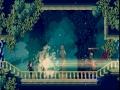 《米诺利亚》游戏截图-6