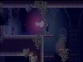 《米诺利亚》游戏截图-7