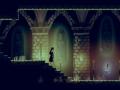 《米诺利亚》游戏截图-8