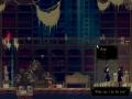 《米诺利亚》游戏截图-10