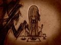 《恸哭之星》游戏壁纸1