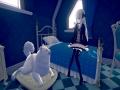 《慟哭之星》游戲壁紙6