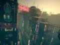 《异界锁链》游戏截图-2