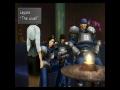 《最终幻想8重制版》游戏壁纸3