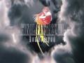 《最終幻想8重制版》游戲壁紙4