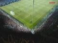 《实况足球2020》游戏壁纸2
