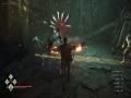 《惡魔獵殺》游戲截圖-2